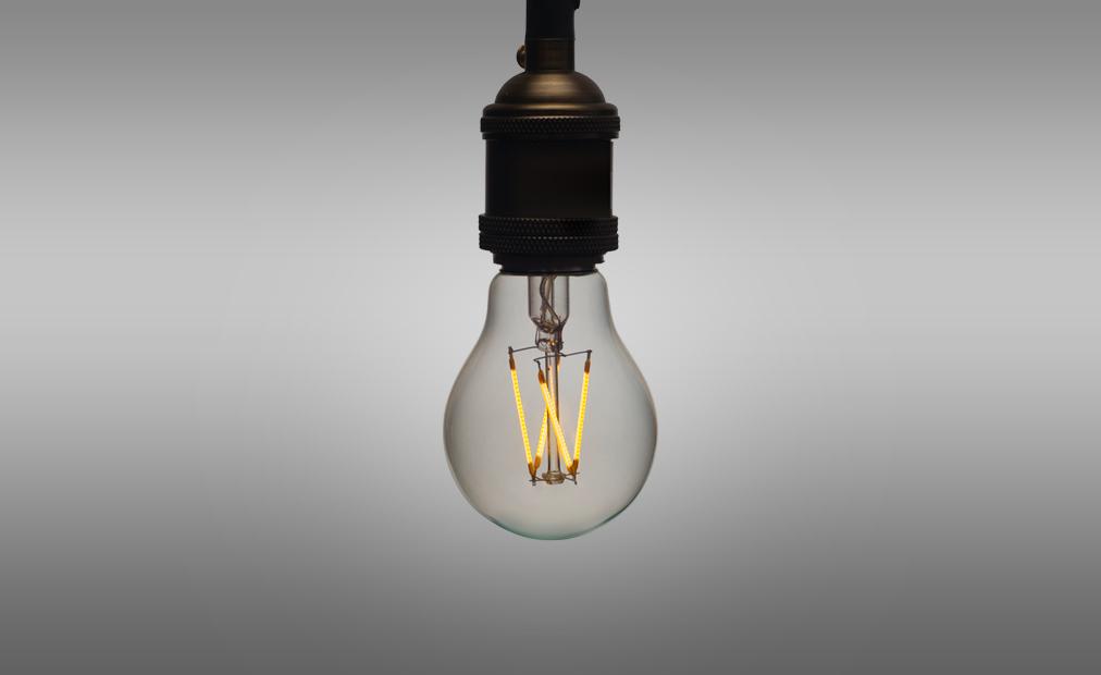 2W-Fancy-Round-Filament-Bulb_on.jpg