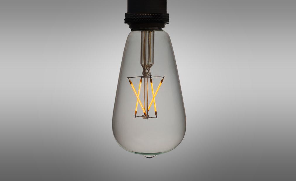 2W-Large-Filament-Bulb_on.jpg