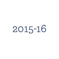 2015-16.jpg