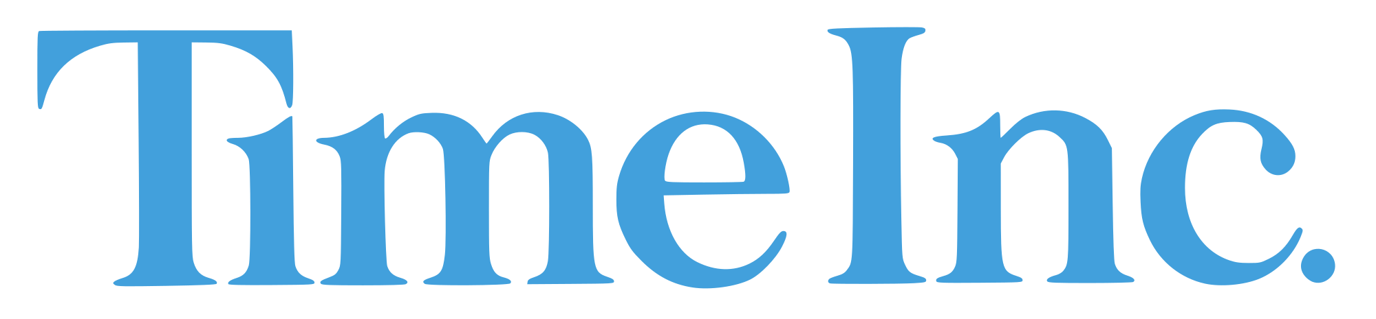 time inc.png
