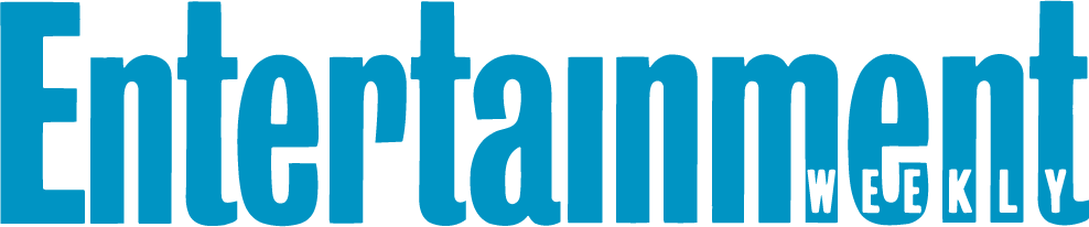 entertainment-weekly-logo.png