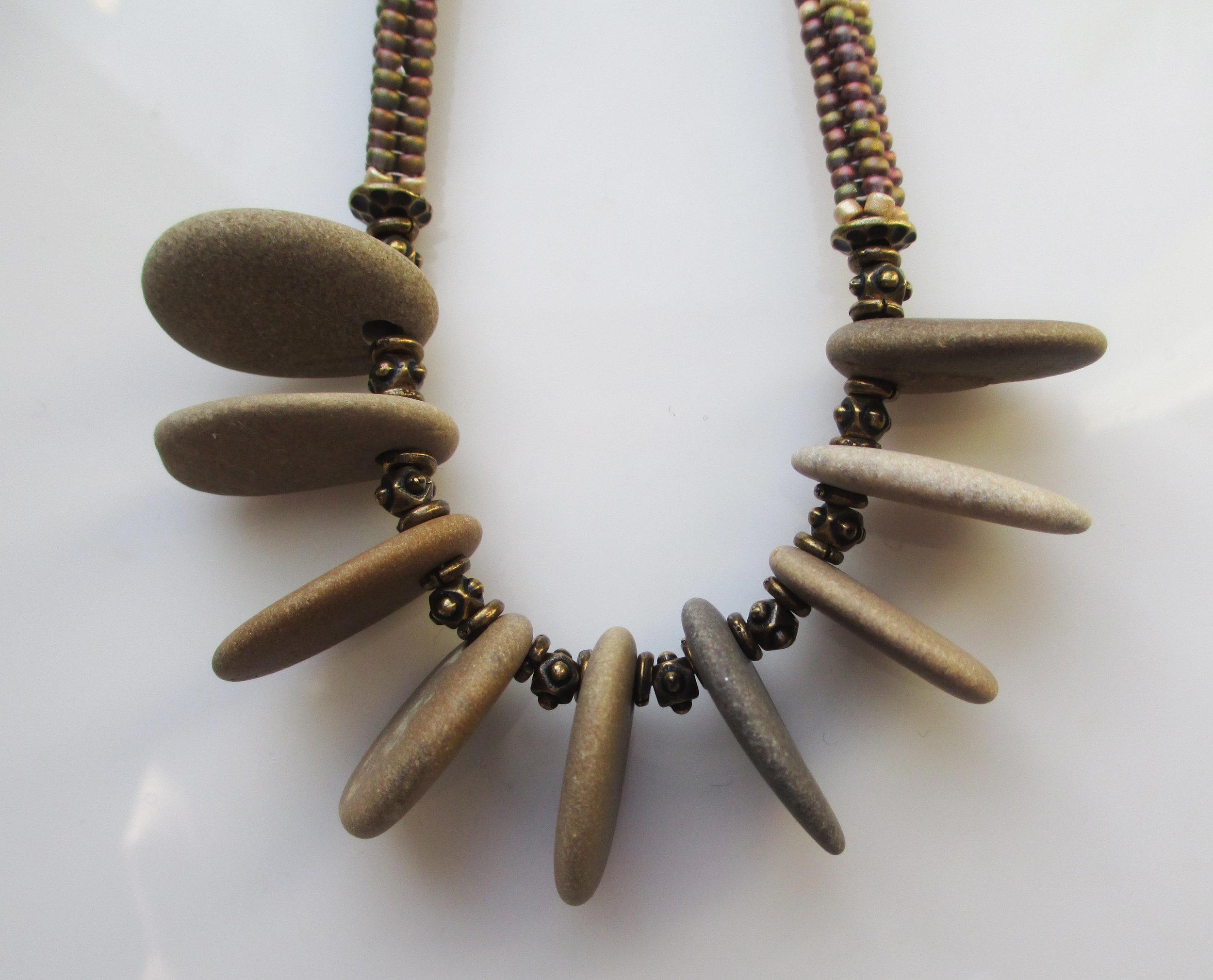 Nine little skippers necklace.jpg