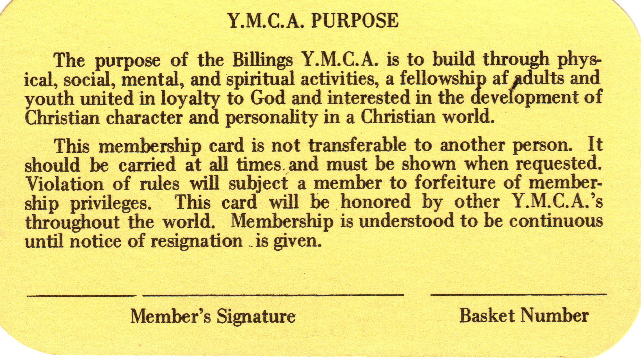 YMCA 1971 back.jpg