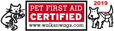 WNW Certified logo 2.jpg