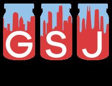 GSJ_CHI Logo-02.png