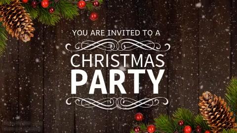 Christmas+Party+Invite.jpg