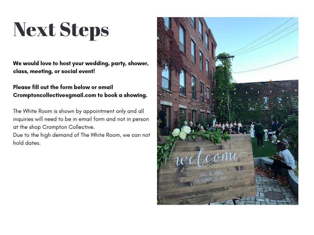 Crompton Wedding Guide (1).png