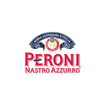 Peroni_White_PreviewF.jpg