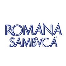 romana_sambuca_logo.jpg