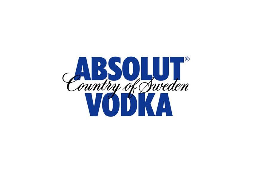 Absolut-Vodka-old-logo-design-by-Absolut.jpg