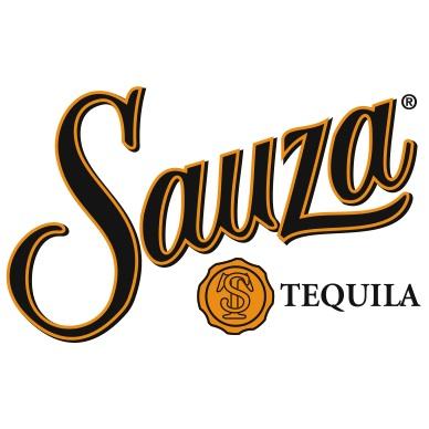 Sauza_logo.jpg