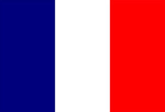 france-flag-jpg.jpg