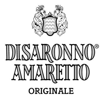 Disaronna Amaretto.jpg