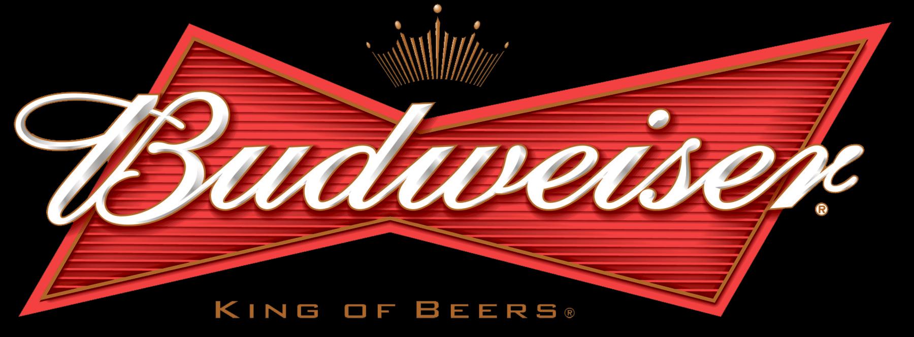 budweiser_logo_web.png
