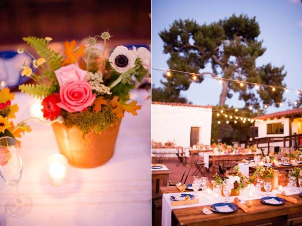 c-san-clemente-summer-camp-wedding-134.jpg