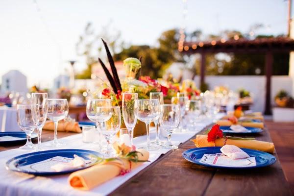 san-clemente-summer-camp-wedding-030.jpg
