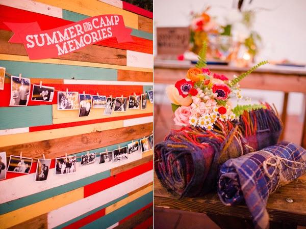 c-san-clemente-summer-camp-wedding-145.jpg