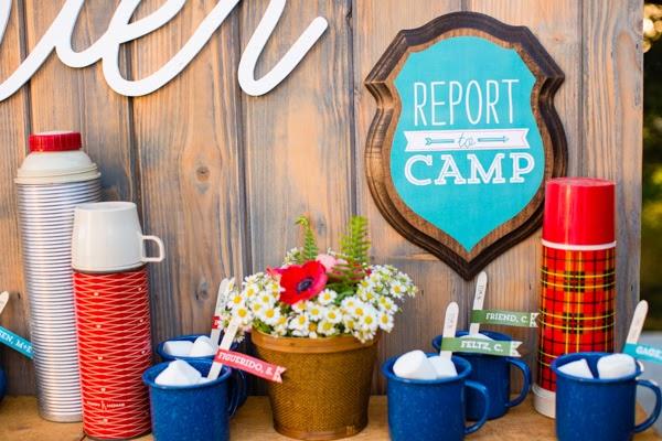 san-clemente-summer-camp-wedding-073.jpg