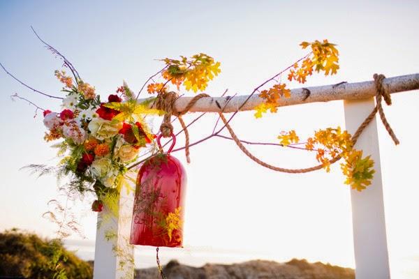 san-clemente-summer-camp-wedding-035.jpg