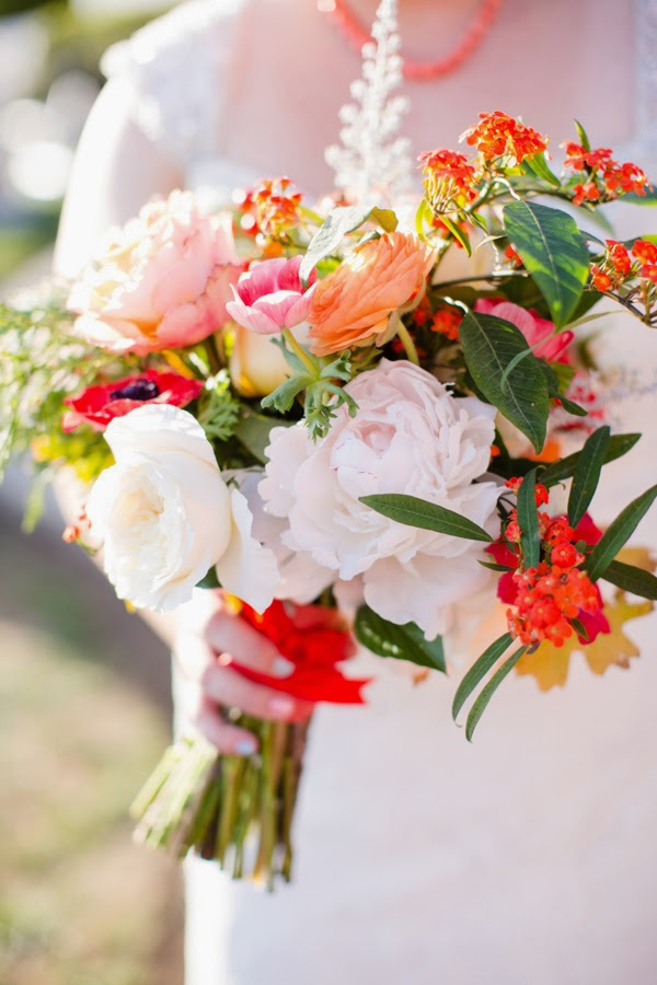 san-clemente-summer-camp-wedding-018.jpg