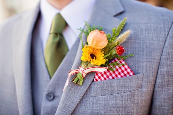 san-clemente-summer-camp-wedding-068.jpg