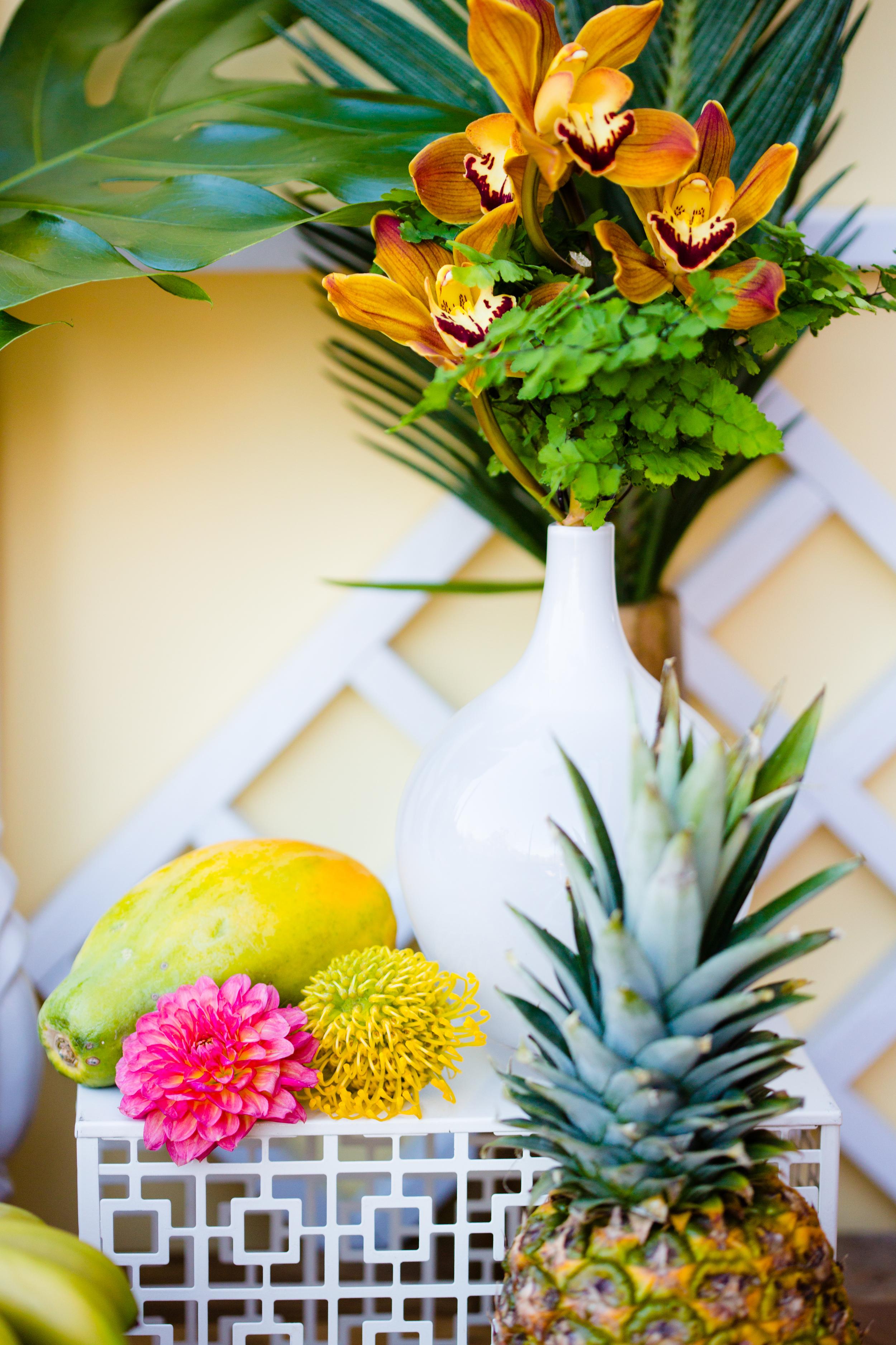 Retro_Hawaiian_Wedding_016.jpg