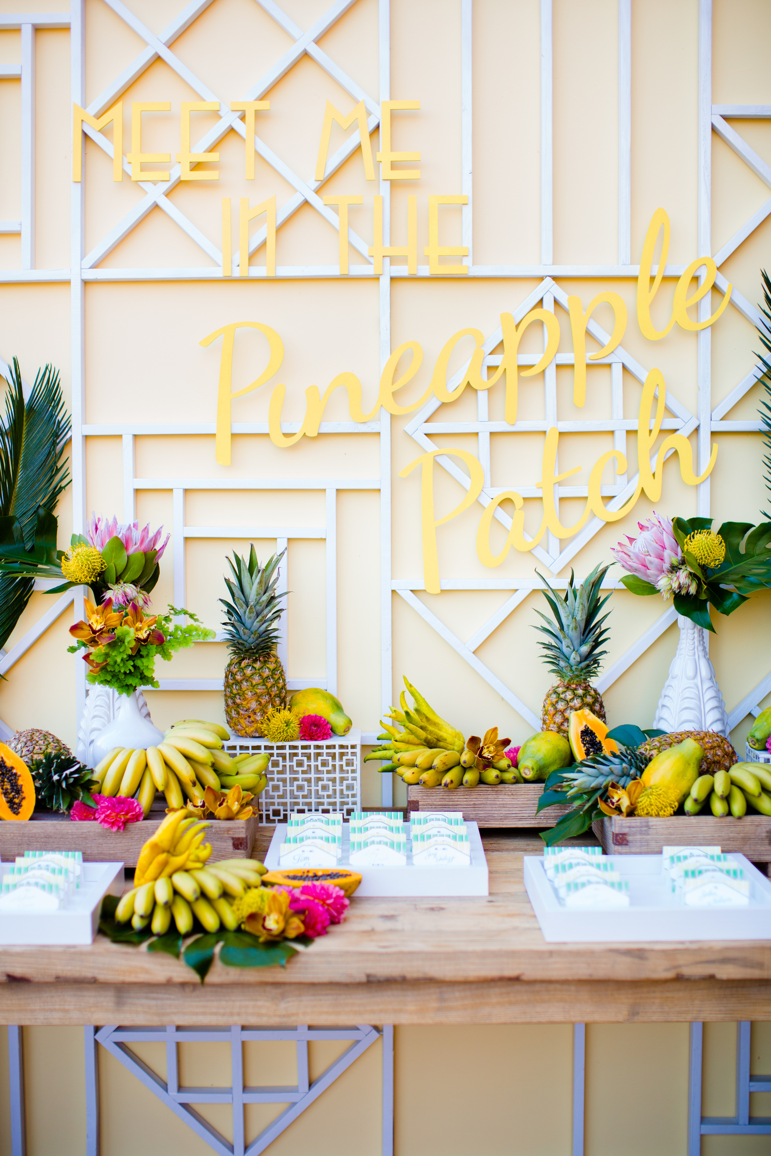 Retro_Hawaiian_Wedding_005.jpg