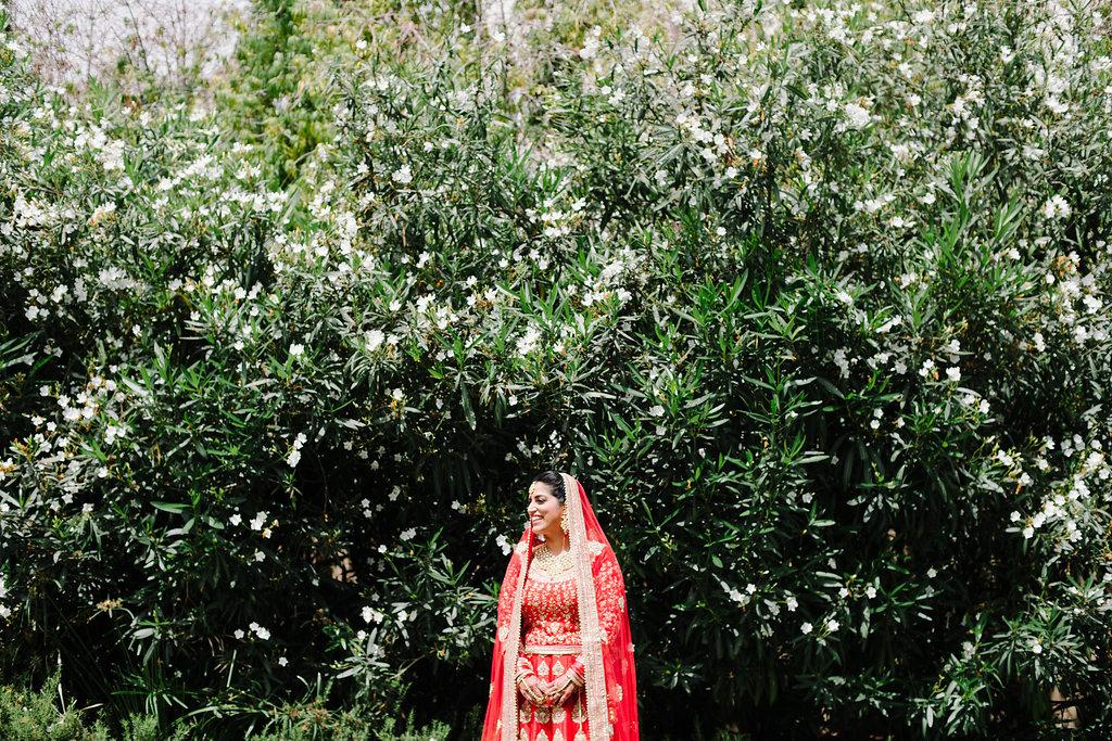 aman+sonu_wedding-216.jpg