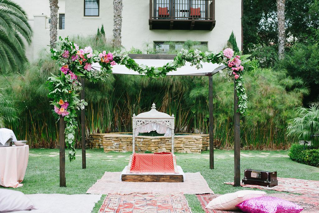aman+sonu_wedding-281.jpg