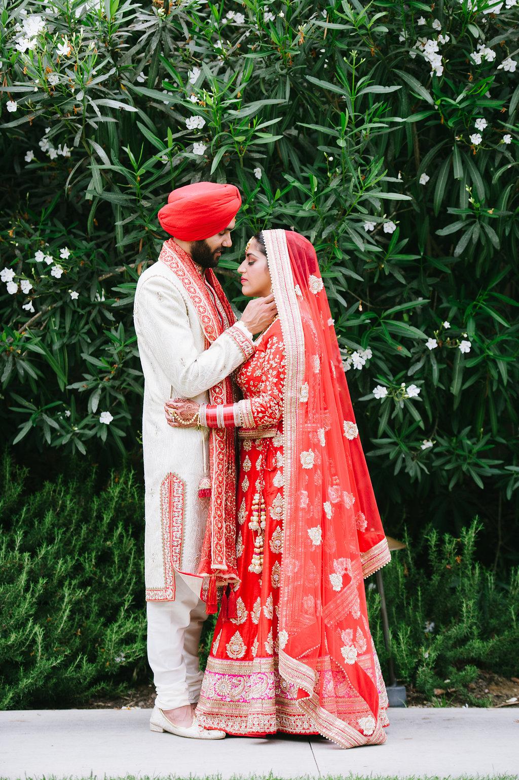 aman+sonu_wedding-725.jpg