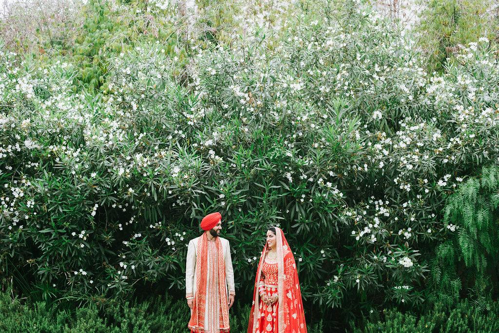aman+sonu_wedding-733.jpg