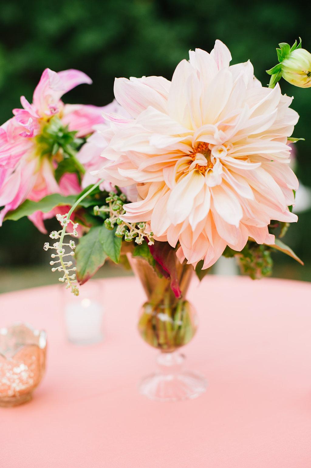 aman+sonu_wedding-940.jpg