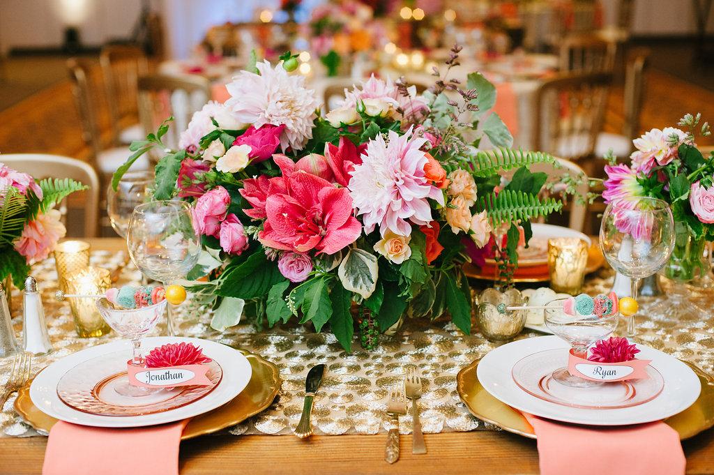 aman+sonu_wedding-974.jpg