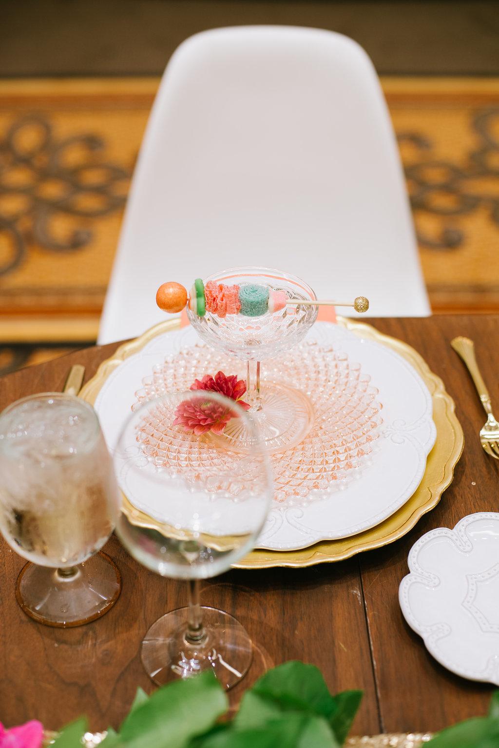 aman+sonu_wedding-1010.jpg