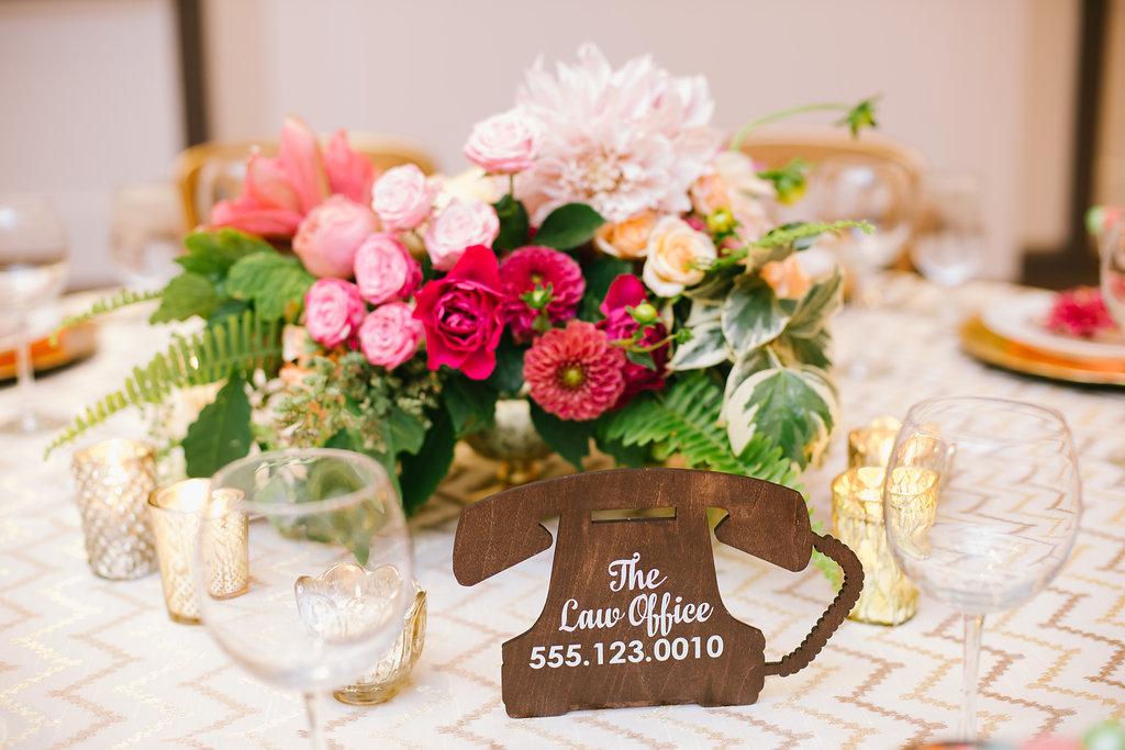 aman+sonu_wedding-1044.jpg
