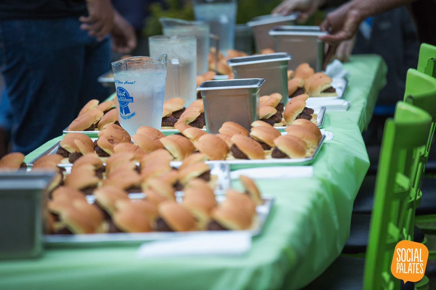 A_and_B_Burger_Eating_competition-94.jpg