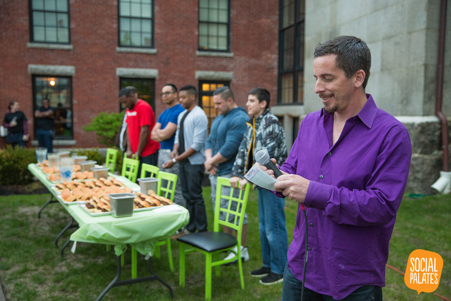 A_and_B_Burger_Eating_competition-120.jpg