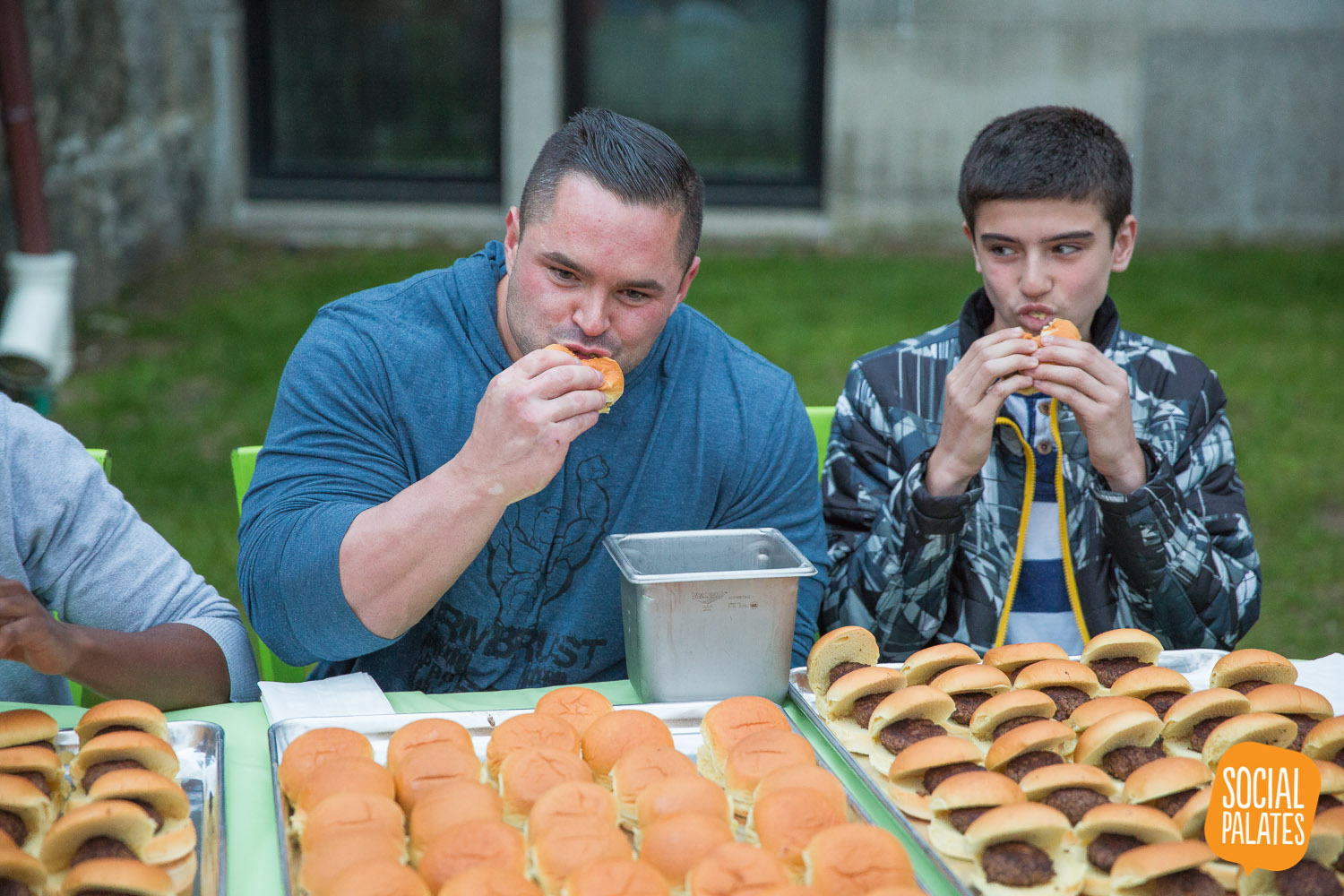 A_and_B_Burger_Eating_competition-156.jpg
