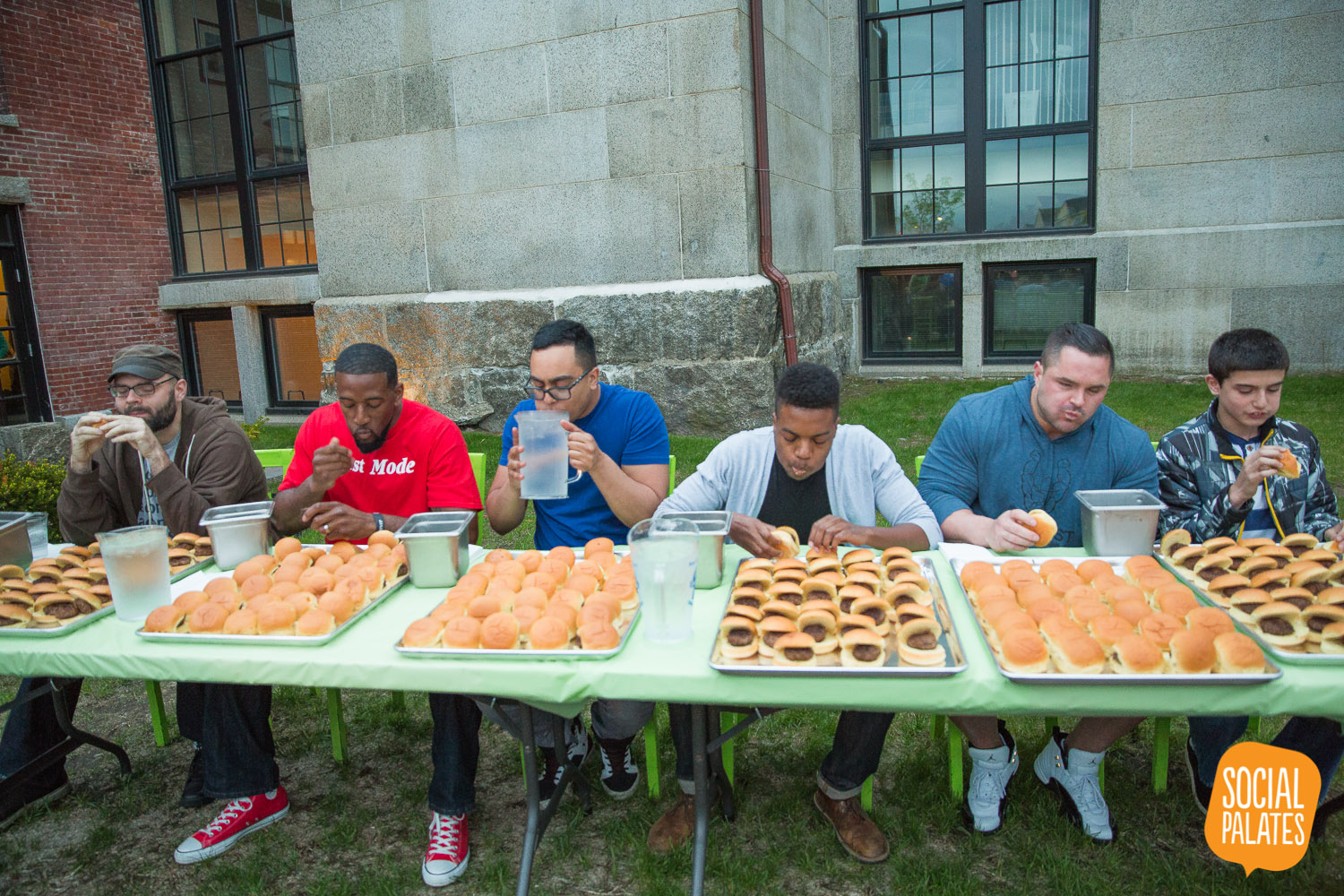 A_and_B_Burger_Eating_competition-165.jpg