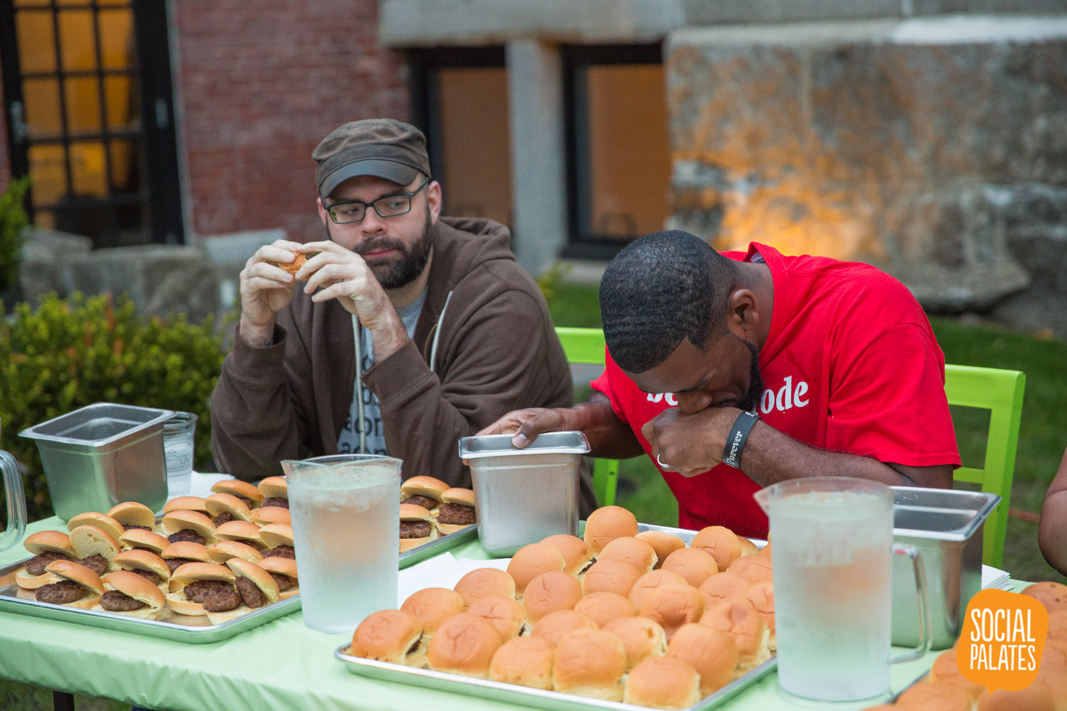 A_and_B_Burger_Eating_competition-169.jpg