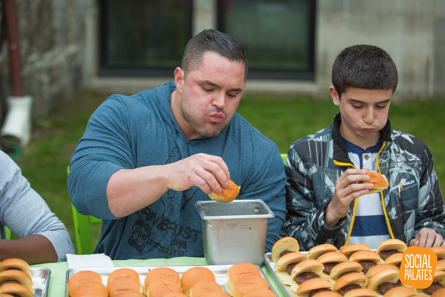 A_and_B_Burger_Eating_competition-172.jpg