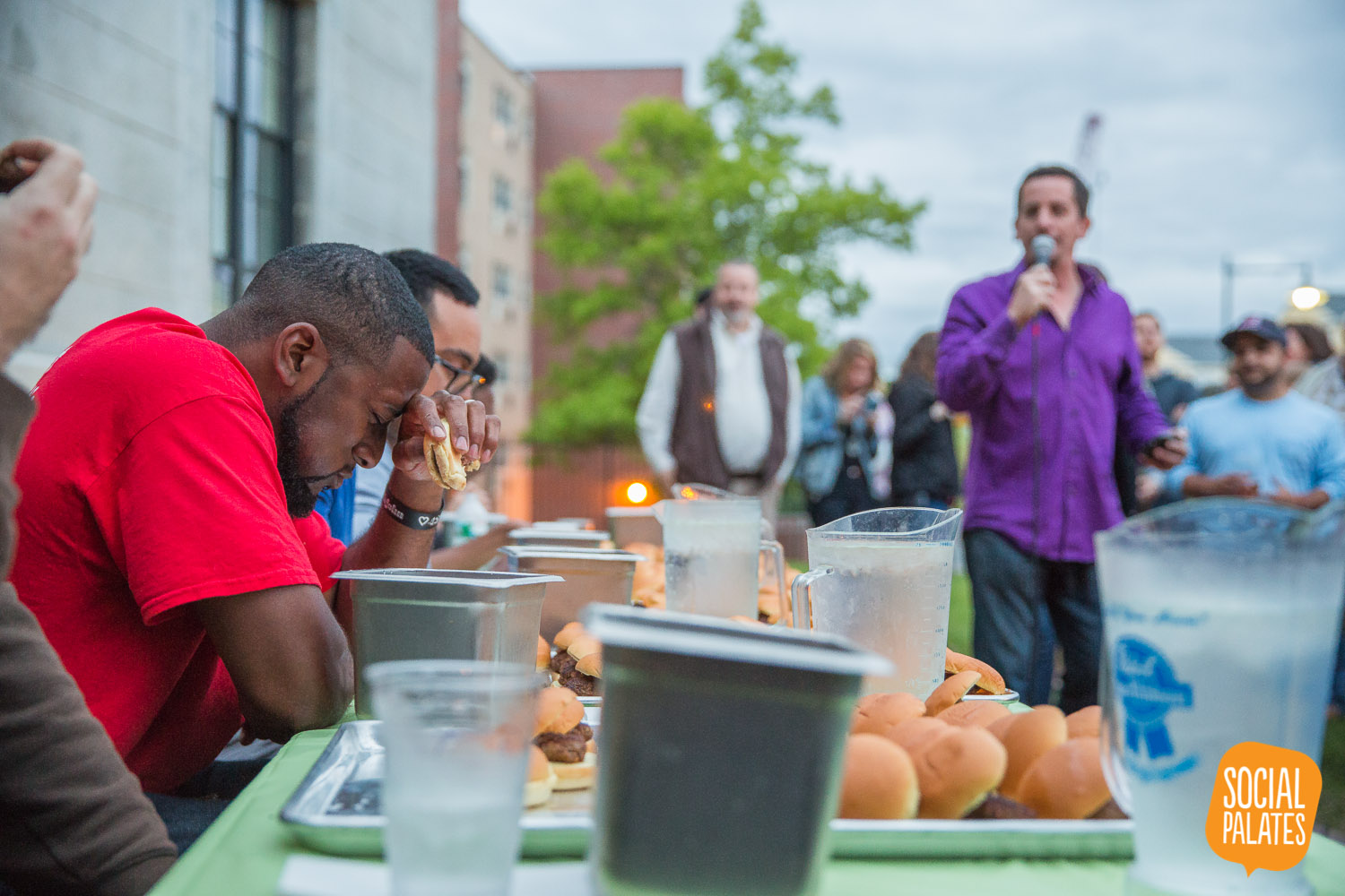 A_and_B_Burger_Eating_competition-236.jpg