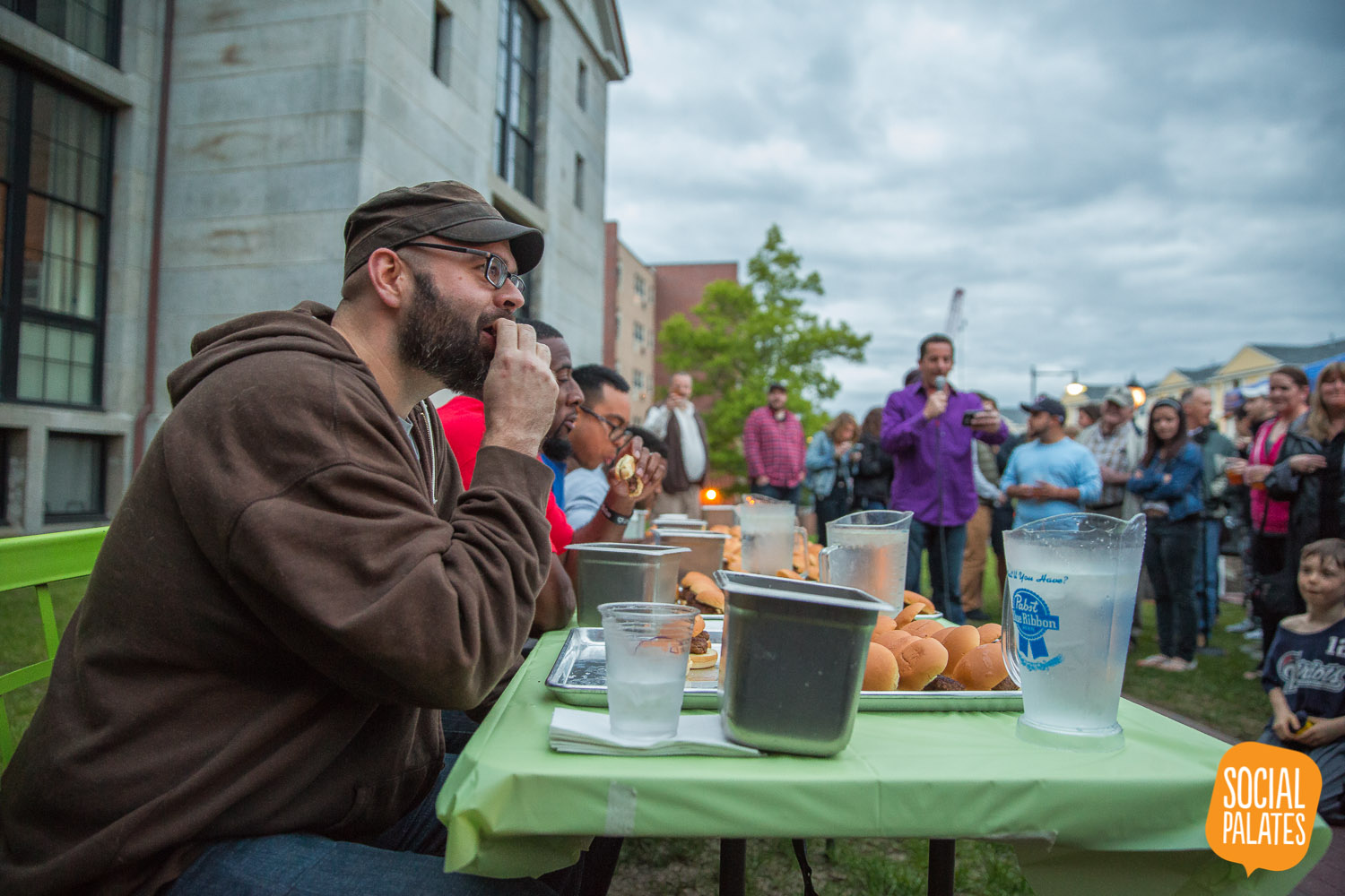 A_and_B_Burger_Eating_competition-234.jpg