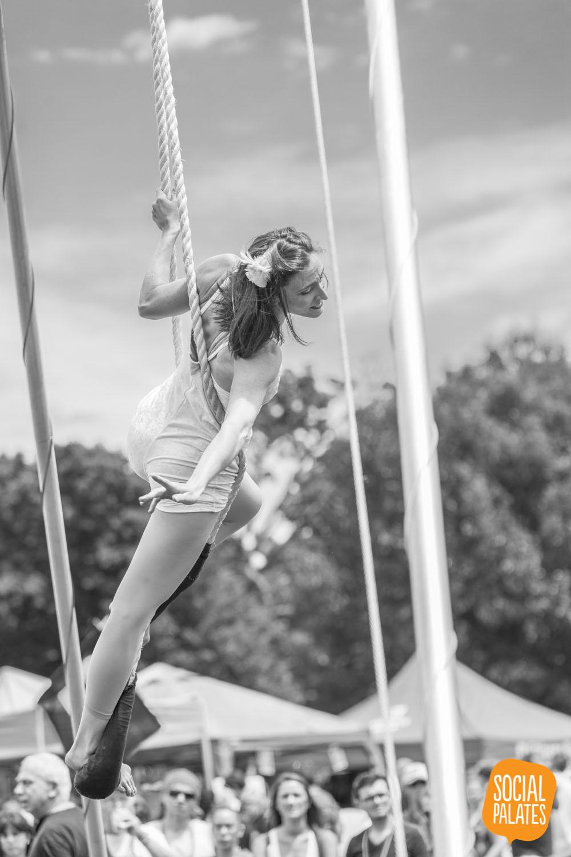 ©Social Palates Photography-589.jpg