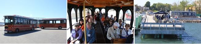 tourismdaytrolley.jpg