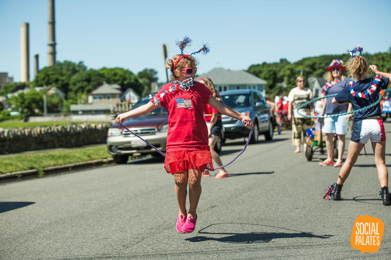 Salem_Willows_Horribles_Parade_2014-187.jpg
