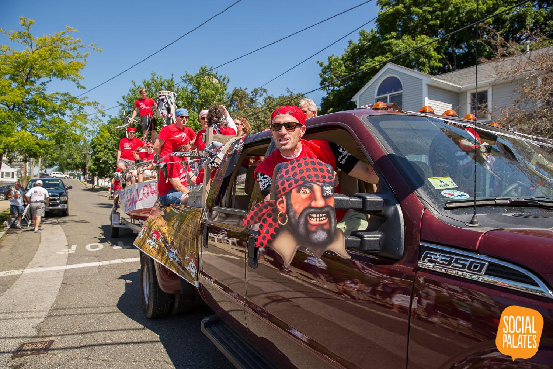 Salem_Willows_Horribles_Parade_2014-564.jpg