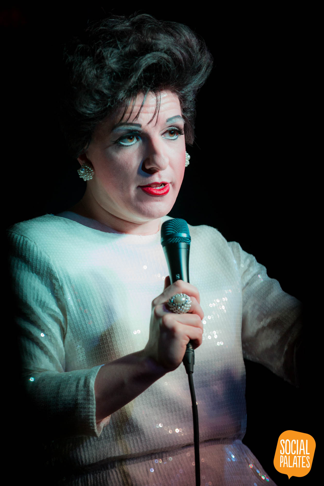 Judy-Garland-at-Opus-B-©-Social-Palates-Photography.jpg