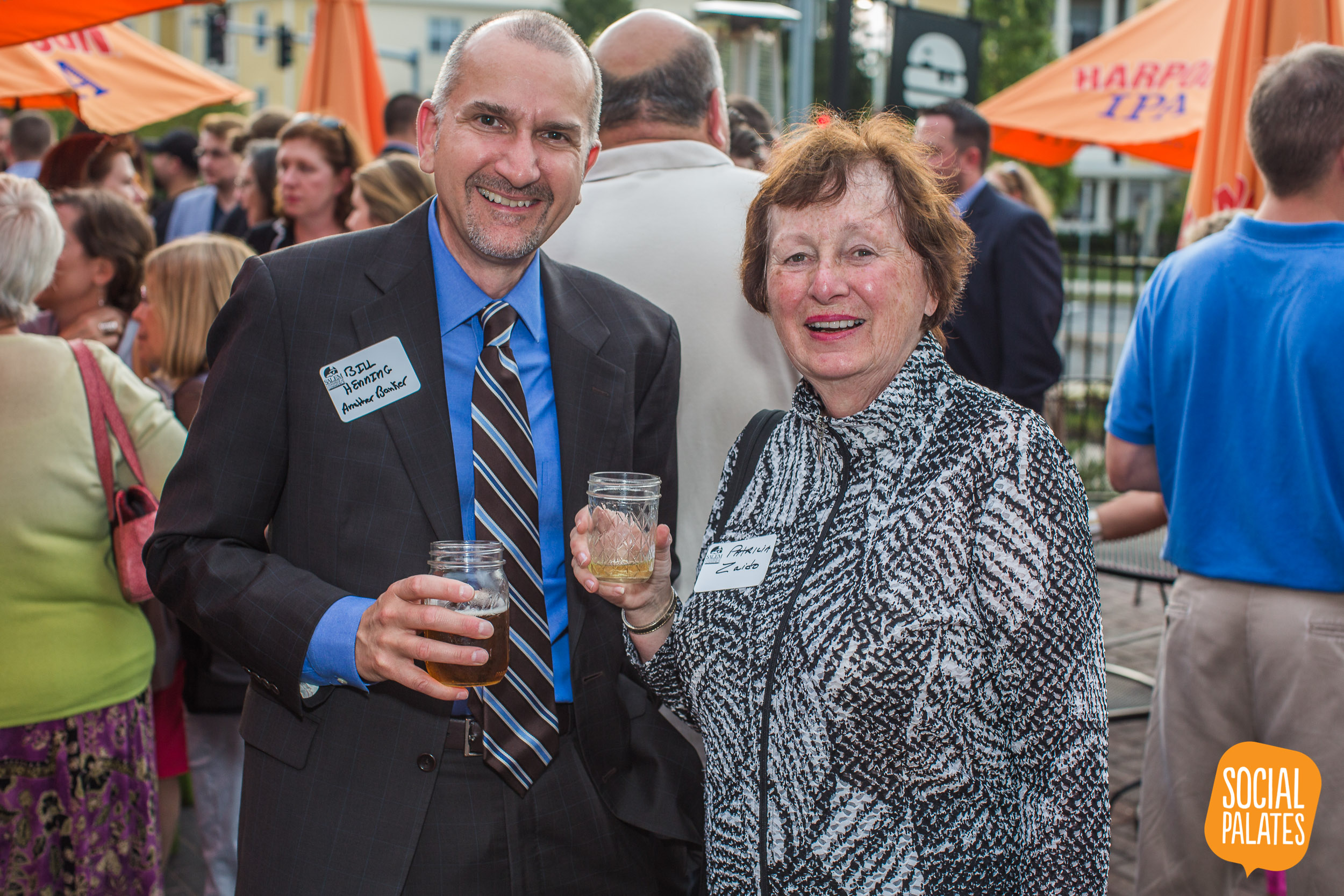 Salem Chamber Creative Salem networking event-1574.jpg