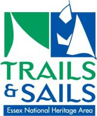 Trails and Sails